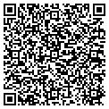 QR code with Big Green Truck Moving & contacts