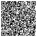 QR code with Soboleff Health Clinic contacts
