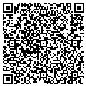 QR code with Currican Truck Equipment Corp contacts