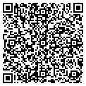 QR code with Curtainsider Truck USA contacts