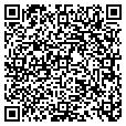 QR code with Dautruck Parts Corp contacts