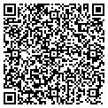 QR code with David & Maria Delapaz contacts