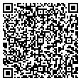 QR code with D Diamond contacts