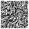 QR code with Eagle Way Truck Company contacts