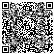 QR code with Traci's Hair Salon contacts