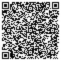 QR code with Kenworth of Jacksonville Inc contacts