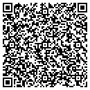 QR code with Lucky Trucks Corp contacts