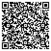 QR code with Mep Trucks Inc contacts
