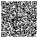 QR code with Performancetruck Cc Inc contacts