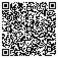 QR code with Seatruck Inc contacts