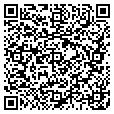 QR code with Trick Your Truck contacts