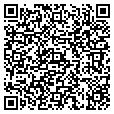 QR code with Fam-J contacts