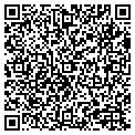 QR code with Map Office-Earth Science Info contacts