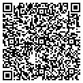 QR code with Douglas L Blankenship Law Ofc contacts