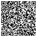QR code with Bering Sea Eccotech contacts