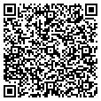 QR code with Hollywood Mart contacts