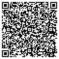 QR code with Bayside Community Church contacts