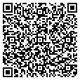 QR code with Books Inc contacts
