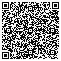QR code with Investigation Service contacts