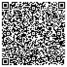 QR code with Global Positioning Service contacts