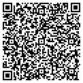 QR code with Alaska Arts & Culture Fndtn contacts