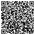 QR code with MICHELTALK.COM contacts