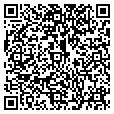 QR code with Renner Feeds contacts