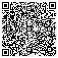 QR code with Greatland Video contacts
