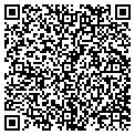 QR code with Brice Environmental Service Corp contacts