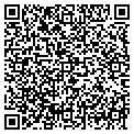 QR code with Integrated Realty Resource contacts