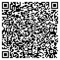 QR code with Village Mobile Home Park contacts