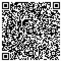 QR code with Davita Smith contacts
