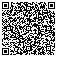 QR code with Davis Services contacts