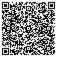 QR code with Lakesway Green contacts