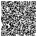 QR code with Ivy Home Infusions contacts