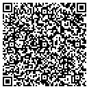 QR code with Bankston Gronning O'Hara Sedor contacts