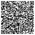 QR code with Bear Creek Winery LLC contacts