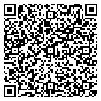 QR code with River Welding contacts