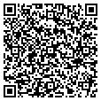 QR code with Crosswinds STOL contacts