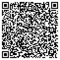 QR code with Maternal Child & Family Health contacts
