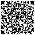 QR code with Central Seafood contacts