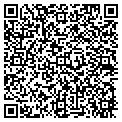 QR code with North Star Ballet School contacts