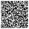 QR code with Darryl Aafedt contacts