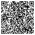 QR code with Upper Deck contacts