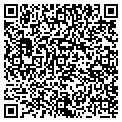 QR code with All Seasons Plumbing & Heating contacts
