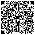 QR code with Mike's Quality Meats contacts