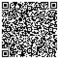 QR code with Lou's Mortgage Origination contacts