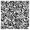 QR code with Sitka Dental Clinic contacts