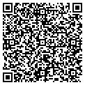 QR code with Boyds Loader Service contacts