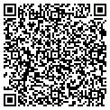 QR code with Kiana Bluff Jumpers Search contacts